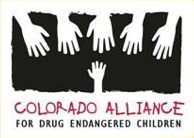 Colorado Alliance for Drug Endangered Children